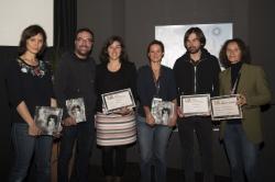 Culture : Le comité du Prix Farel reporte sa 28ème édition à 2021