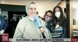 Italie : La conversion à l'islam d'une ex-otage en Somalie fait polémique