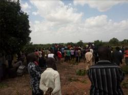 Nigéria : Une vingtaine de chrétiens assassinés par des miliciens peuls