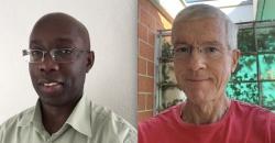 Suisse : Innocent Himbaza nouveau président de la Société biblique suisse