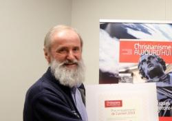 Suisse : L'acquittement de Norbert Valley est définitif