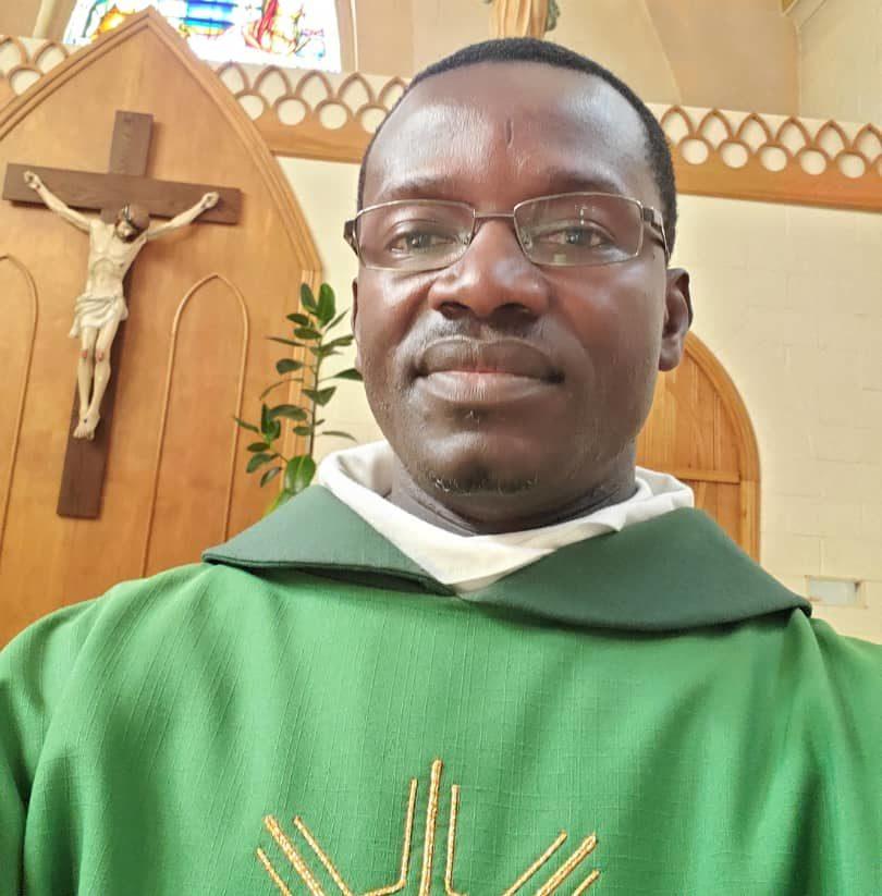 Homélie du dimanche : « Notre mission est de veiller sur la famille de Dieu, son Église contre toute souillure et toute division »