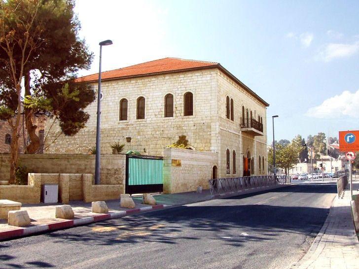 Eglises: Les ADD de France soucieuses d'établir la vérité concernant l'Institut francophone de théologie de Jérusalem