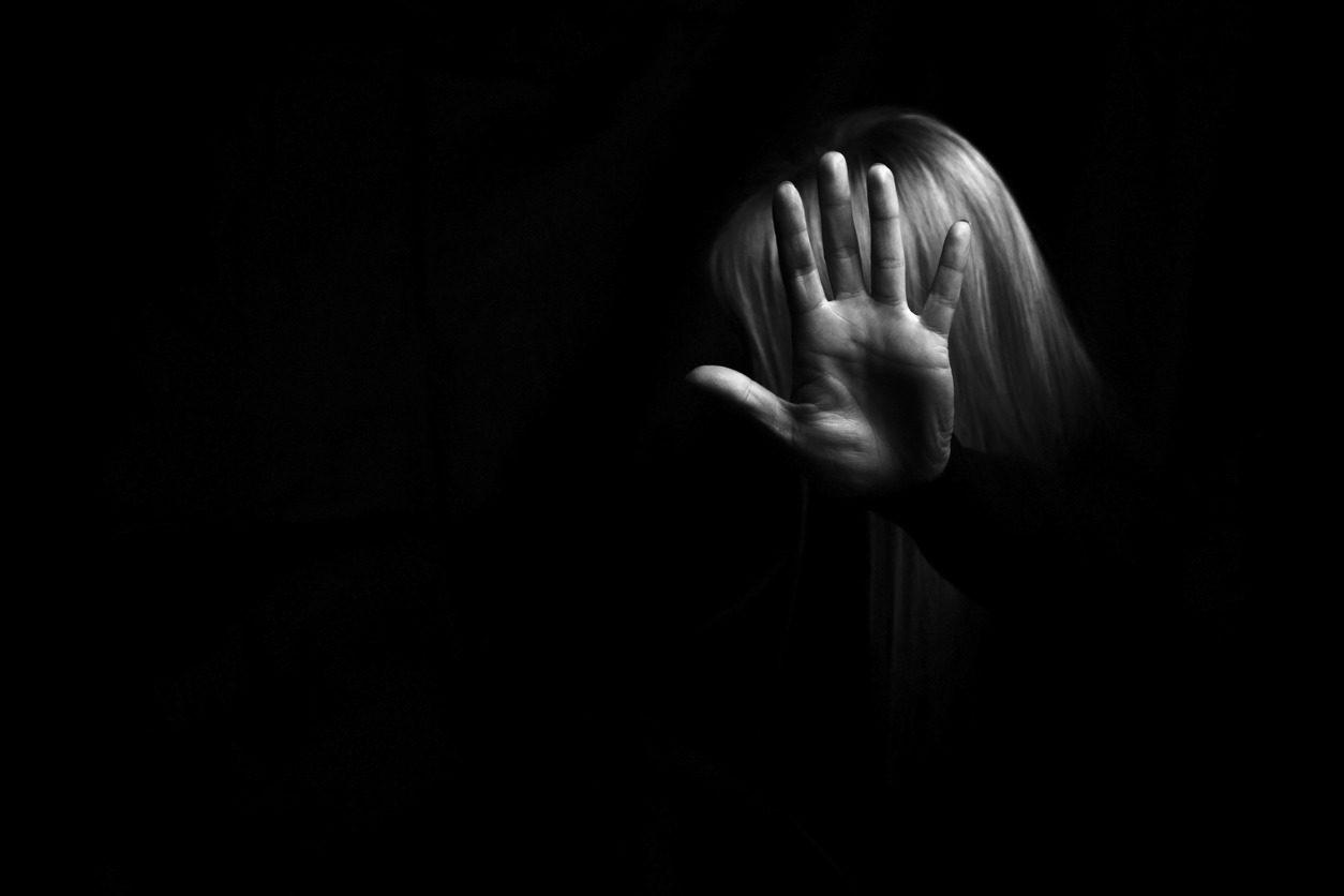 Les évangéliques de France s'alarment de la hausse des violences conjugales et s'engagent