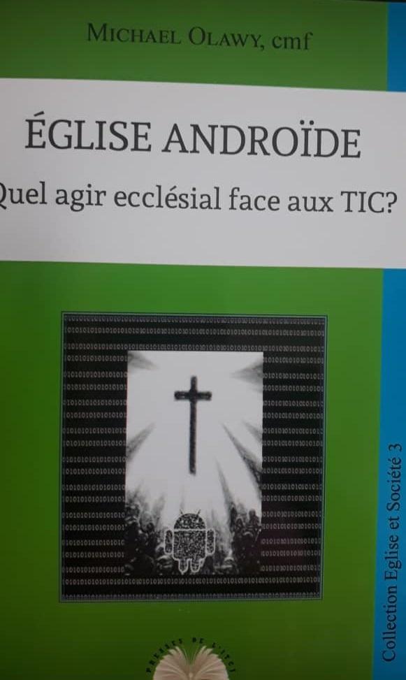 «L'usage, par le chrétien, des nouvelles technologies, passe par un certain discernement»