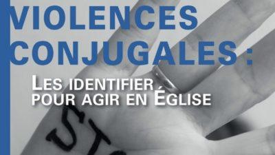 France: «Il est temps que les violences conjugales soient dénoncées avec clarté et sans ambiguïté»