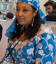 Littérature : la polygamie et le mariage forcé et précoce font de la camerounaise Djaili Amadou Amal la lauréate du prix Goncourt des lycéens 2020