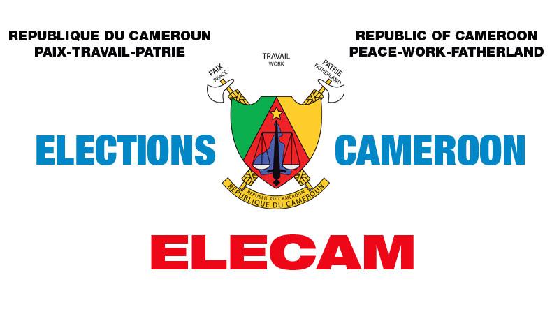 Élections régionales au Cameroun : des chrétiens jouent la carte des partis politiques